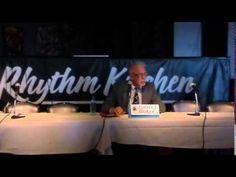 VIPI 2014 Endorsement Interviews: STATE SENATE DISTRICT 2