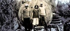 No dia 30, a banda Retro_Visor realiza um show no Largo Pedro Archanjo com entrada catraca livre.
