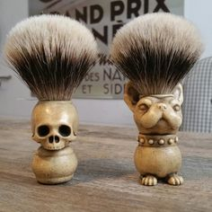 the most unique gifts for guys skulltastic pinterest shaving
