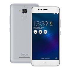 ASUS ZenFone 3 Max (ZC520TL) 2GB / 16GB 5.2-inches Dual SIM Factory Unlocked - International Stock No Warranty (Glacier Silver)  https://topcellulardeals.com/product/asus-zenfone-3-max-zc520tl-2gb-16gb-5-2-inches-dual-sim-factory-unlocked-international-stock-no-warranty-glacier-silver/  Dual SIM (Micro-SIM/Nano-SIM) ; 4G LTE may not work in the US ; 3G works with AT&T and AT&T based GSM carriers ; DOES NOT work with Sprint, Verizon, U.S. Cellular and all other CDMA ca
