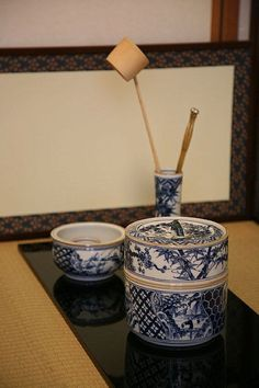 Japanese tea ceremony | Sado | Chado| Chanoyu | Japan web magazine | Japan guide