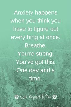 Yesterday doesn't set the limits on today. #Breathe, one breath at a time will bring you further into this moment, the only moment that needs your #presence.