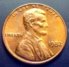 United States Lincoln Wheat 1958 One Cent 1c Uncirculated Available In Various Designs And Specifications For Your Selection