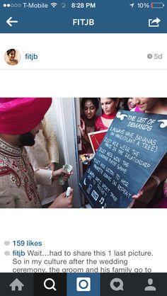 Sikh wedding traditions