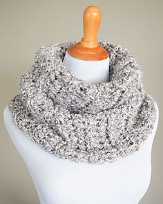 Outlander-cowl---taupe_small2