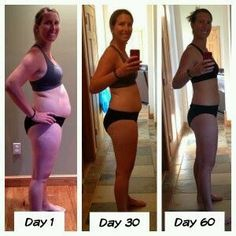 Imagem de before and after, fitness, and healthy