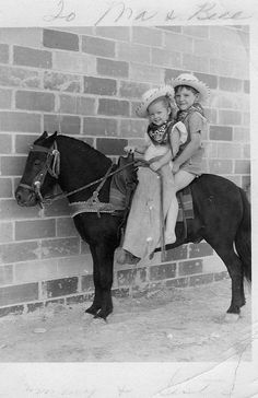little cowgirls - Google Search