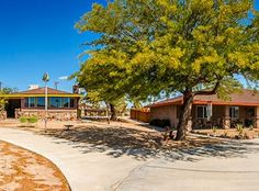 View 42 photos of this $349,000, 5 bed, 3.0 bath, 3262 sqft single family home located at 5406 Yucca Mesa Rd, Yucca Valley, CA 92284 built in 1991.