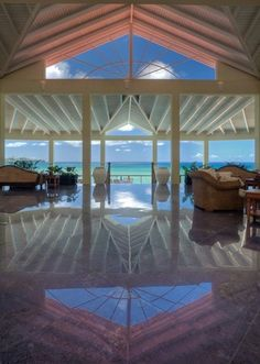 Hotel Deal Checker - Calabash Cove Resort And Spa Gros Islet Need A Vacation, Dream Vacations, Vacation Spots, Beautiful World, Beautiful Places, Simply Beautiful, Calabash Cove, St. Lucia, Places To Travel