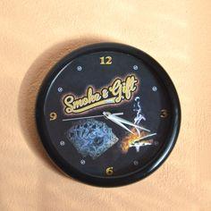 Ja spravím firemné hodiny za 16€   Jaspravim.sk Clock, Decor, Watch, Decoration, Clocks, Decorating, Deco