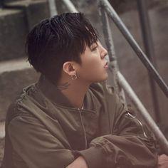 Bigbang 779193173008116268 - Imagen de g-dragon, gd, and kwon jiyong Source by Gd Bigbang, Bigbang G Dragon, Daesung, G Dragon Cute, G Dragon Top, Ji Yong, Jung Yong Hwa, G Dragon Hairstyle, Shadow Face