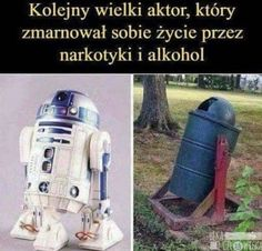 Wtf Funny, Funny Memes, Funny Shit, Polish Memes, Great Memes, I Cant Even, Star Wars Meme, Fnaf, Funny Photos