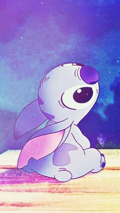 Ohana means family, and family means no one gets left behind or forgotten __ LILO & STITCH - Disney Movie Disney Pixar, Disney Amor, Walt Disney, Disney And Dreamworks, Disney Love, Disney Magic, Funny Disney, Keep Calm Disney, Disney Colors