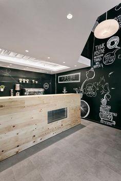 http://www.clipzine.me/u/zine/15479320484059760944/DIY-Chalkboard-Paint-Ideas