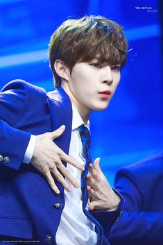190523 UP10TION Wooshin - Class A X1_MA Performance at Mnet MCountdown  | cr:@HideandSeek_kws #우신 #우석 #김우석 #프로듀스X101 #프듀X  #프로듀스101시즌4