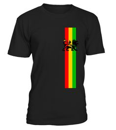 Limited Edition lion 3 stripes  #september #august #shirt #gift #ideas #photo #image #gift