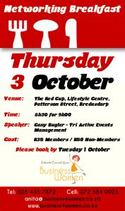 Book NOW for our Next Networking Our is Cany Bugler from Tri Active Events Management. Cany is a dynamic high-energy women with tons of knowledge and experience - not to be missed! Grateful For You, On October 3rd, Networking Events, It Network, High Energy, Event Management, Something To Do, Things I Want, Knowledge