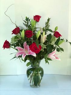 ideas for flower vase fillers with natural green flower.htm 63 best occasions valentine s day images in 2020 floral  63 best occasions valentine s day