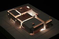 a f a s i a: Nieto Sobejano Arquitectos