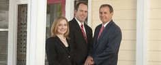 You can read about our attorneys' experience here.