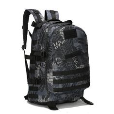 Honesty Pubg Backpack Cosplay Game Playerunknowns Battlegrounds Level 3 Instructor Backpack Outdoor Large Capacity Backpack New Buy Now Costume Props Costumes & Accessories
