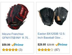 The site offers a variety of interesting blogs mostly about young people and learning to play baseball.  http://www.learnbaseballbuyequipment.com  #baseball_teams #baseball_blogs #baseball_equipment_for_sale