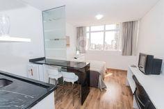 Apartamento para aluguel com 0 , Batel, Curitiba - R$ 1.950, 40 m2 - ID: 1000782853 - Imovelweb