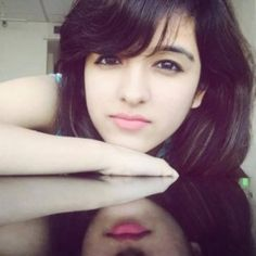 Bol Do Na Zara (Female Cover) Is The Single Track By Singer Shirley Setia download at Mp3mad.com
