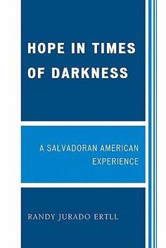 Hope in Times of Darkness by Ertll Randy Jurado (ISBN: 9780761846673) eBook | Bookwire