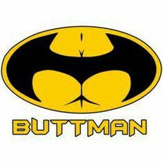 Bad Logos, Funny Logos, Train Art, Famous Logos, Mushroom Art, Alien Art, Mellow Yellow, Adult Humor, Erotic Art