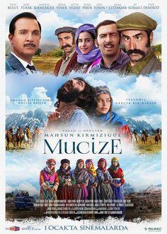 Mucize 2015 Yerli Film 720p | Torrent Film | Full Torrent Film | Dizi – Oyun – indir Download