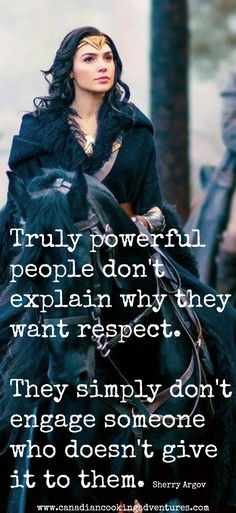 More Inspirational Quotes at www.canadiancookingadventures.com #inspiredaily #inspire #quotes #quote #quotestoliveby #woman #people #horse #motivational #horseofinstagram
