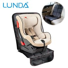check price summer car seat protector infant elite mat improved protection for child and baby #seat #upholstery