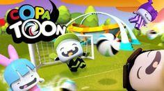 CN Superstar Soccer v1.8.7 Mod Apk Game Free Download - Play Stor mod Apk Download Anroide Mobile Game