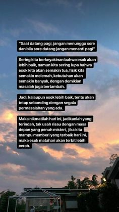 Zitate Indonesien Nyindir Pelakor # Zitate # Indonesien # Zitate Zitate in … - Kita Projekte Happy Quotes, New Quotes, Life Quotes, Inspirational Quotes, Story Quotes, Words Quotes, Allah Quotes, Poetry Quotes, Tumblr Quotes