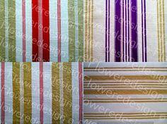050. Digital ticking stripe fabric antique ticking fabric
