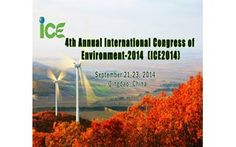 Caloryfrio.com será media partner en el ciclo de Conferencias Energy & Environment organizadas por BIT Congress Inc.