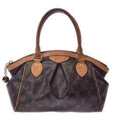 Material World - Trade In, Sell Used Designer Handbags, Shoes, Clothes & Accessories Louis Vuitton Canada, Real Louis Vuitton, Louis Vuitton Australia, Louis Vuitton Gifts, Louis Vuitton Sale, Louis Vuitton Tivoli, Louis Vuitton Clutch, Louis Vuitton Shoulder Bag, Vintage Louis Vuitton