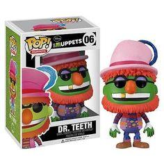 Funko POP Muppets (VINYL): Dr. Teeth by Funko, http://www.amazon.com/dp/B00871ZFYU/ref=cm_sw_r_pi_dp_dGs1qb1KRYEH7
