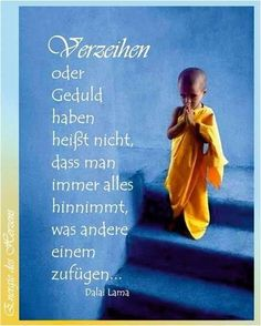 Dieser spruch ist Wahr                                                                                                                                                                                 Mehr Words Quotes, Life Quotes, Sayings, Susa, Dalai Lama, Ms Gs, Some Words, Inner Peace, Slogan