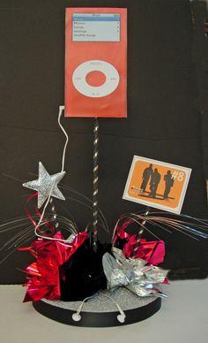 iPod idea