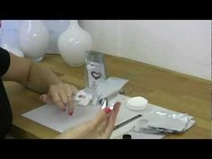 How To Remove GELeration Gel Nails