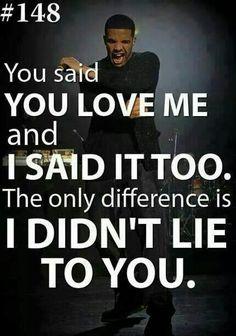 N9ne lyrics beat sex tech the to