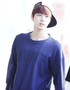|BTS| Bangtan Boys - Jin (Kim Seokjin)