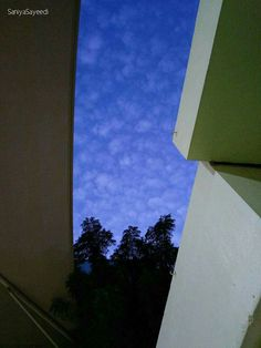 #sky #photography #capture