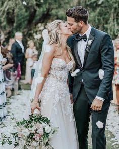 Amber lancaster married