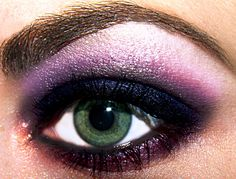 INSANELY CLEVER BEAUTY AND MAKEUP HACKS