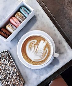 My Love Affair with Coffee But First Coffee, I Love Coffee, Coffee Coffee, Coffee Time, Tea Time, Coffee Shop, Coffee Photography, Food Photography, Coffee Truck