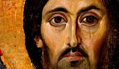 """Based on the book by Bishop JOVAN PURIC  THE ICON OF CHRIST - Human Face of God   The fundamental nature, history, aesthetics and symbolism of the icon have a pivotal place for the understanding of the Orthodox faith, but also of the national cultures of the countries of the """"Byzantine Commonwealth""""."""