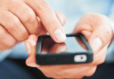 VAS SMS Gateway Solutions -   #SMSGateway #MobileVASSolutions #SMSGatewaySolutions #VASPlatform #VASSolutions #TeleOSS